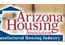 Arizona Housing